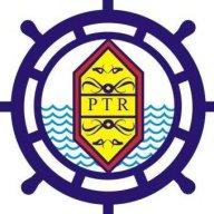 PT. Putra Tanjung pura