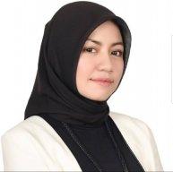 Putri Khairani