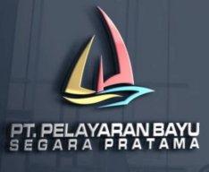 PT. Bayu Segara Pratama