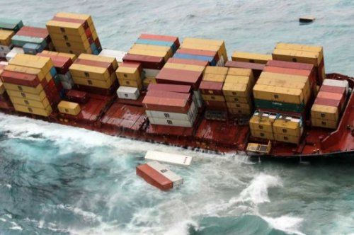 Falling-Containers.jpg