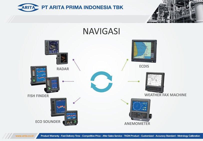 IMG-20200127-WA0002.jpeg