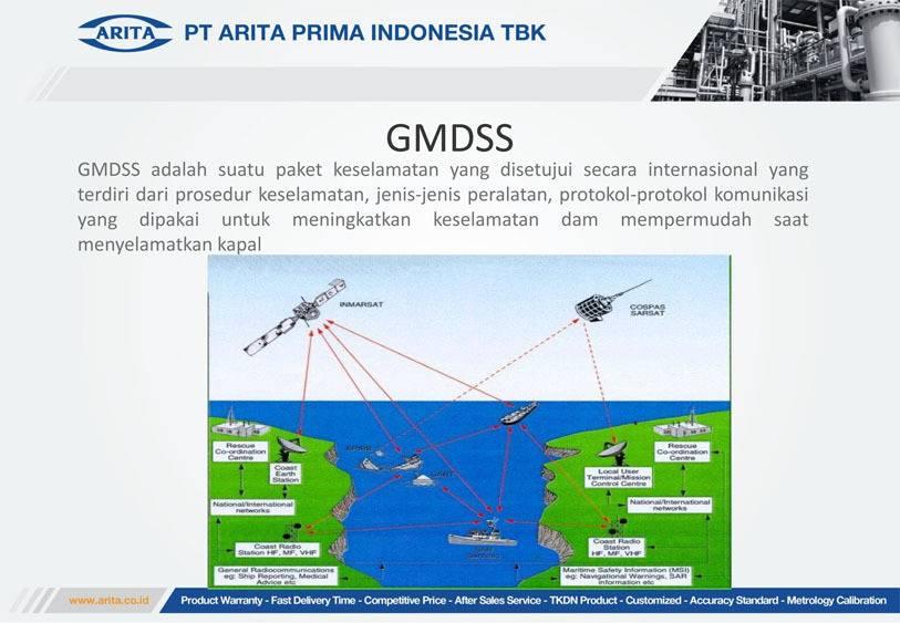 IMG-20200127-WA0005.jpeg