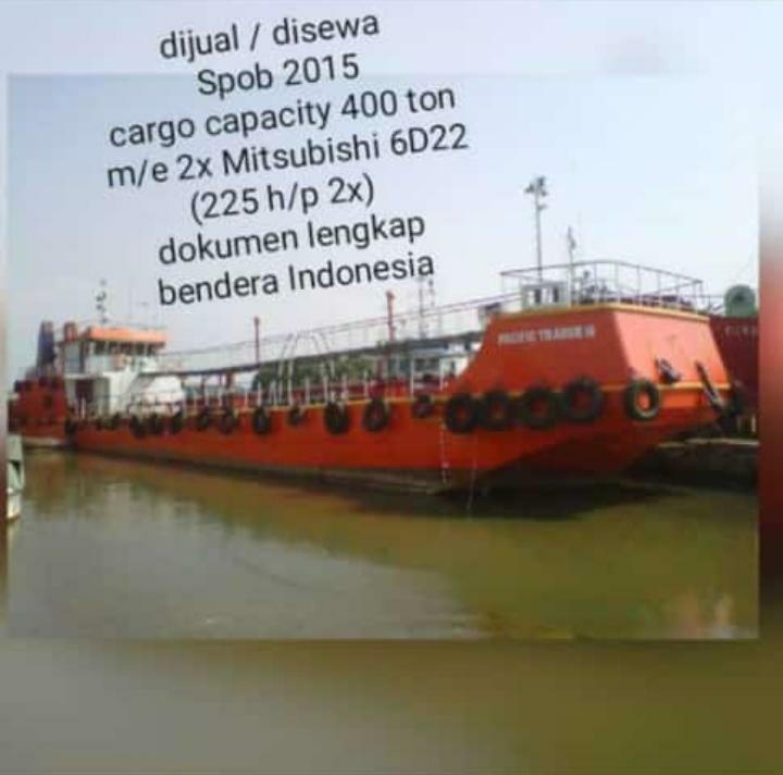 IMG-20200414-WA0010.jpeg