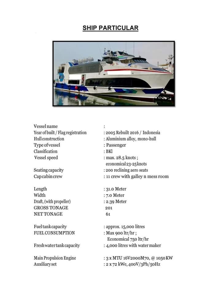 IMG-20200601-WA0060.jpg