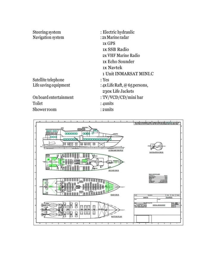 IMG-20200601-WA0061.jpg