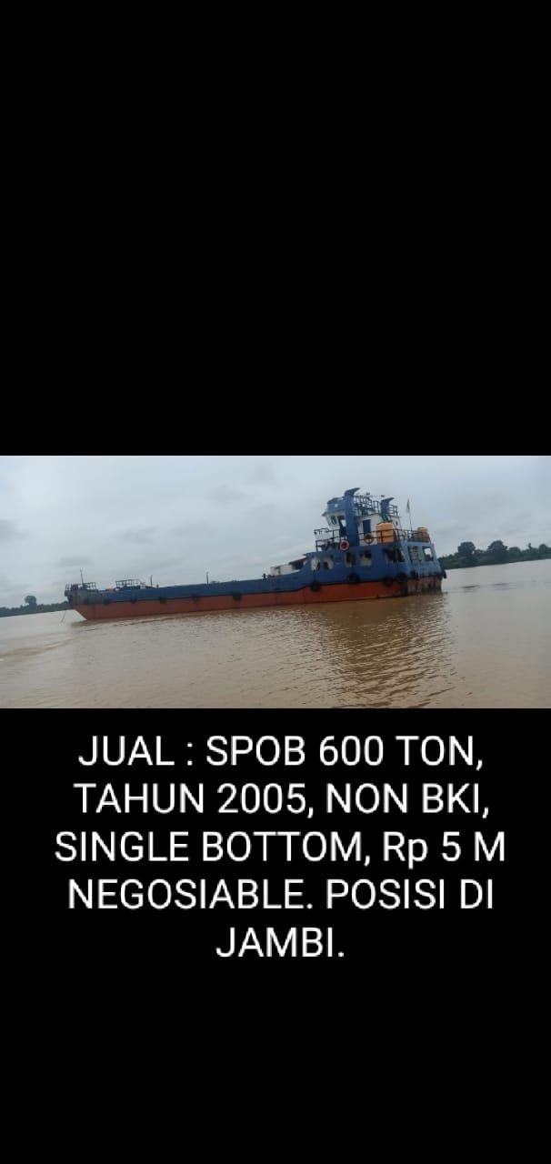 IMG-20200802-WA0011.jpeg