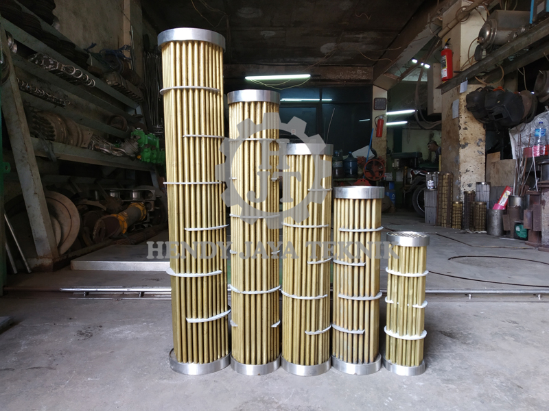 Oil Coolers (Resize Small).jpg