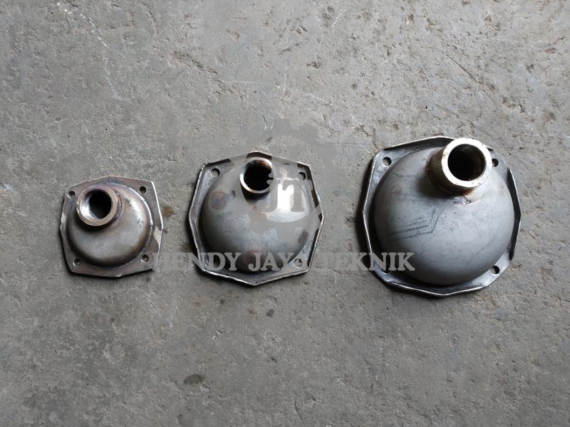 Tutup Tengki Oil Cooler (Resize Small).jpg